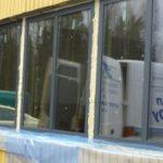 profiili-ikkunat