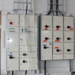 Monipuoliset Sähköasennukset