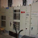 Teollisuuden sähkötöitä - kysy lisää!